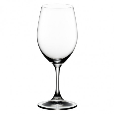 Verre Riedel Ouverture White Wine (2 verres)