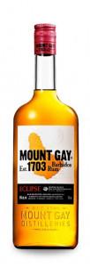 Ron Mount Gay Eclipse (Barbados)