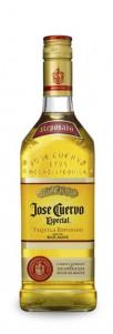 Tequila José Cuervo Especial Reposado