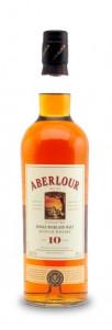 Aberlour 10 Ans