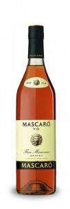 Mascaró V.O. Fine Marivaux