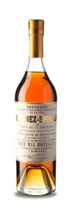 Ximénez-Spínola Brandy Criaderas Diez Mil Botellas