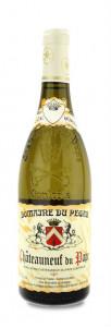 Pegau Châteauneuf-du-Pape Cuvée Réservée