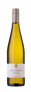 Neudorf Moutere Riesling Dry