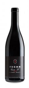 Fromm Pinot Noir Cuvee H