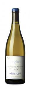 Sextant Bourgogne Aligoté