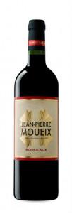 Moueix Bordeaux