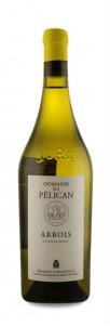 Domaine du Pélican Arbois Chardonnay