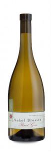 Sokol Blosser Willamette Pinot Gris