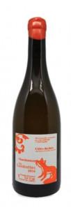 Philippe Bornard Chardonnay Les Gaudrettes