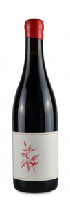 Arnot-Roberts Pinot Noir Sonoma Coast