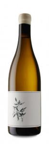 Arnot-Roberts Trout Gulch Vineyard Chardonnay
