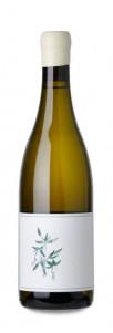 Arnot-Roberts Sanford and Benedict Vineyard Chardonnay