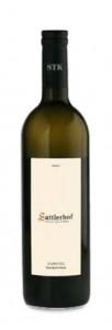 Sattlerhof Gamlitz Sauvignon Blanc