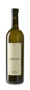 Sattlerhof Ried Sernauberg Sauvignon Blanc