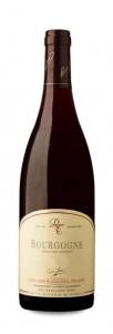 Domaine Rossignol-Trapet Bourgogne rouge