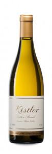 Kistler Dutton Ranch Chardonnay