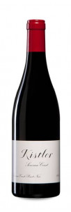 Kistler Sonoma Coast Pinot Noir