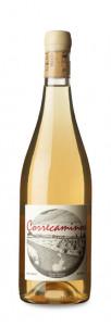 MicroBio Wines Correcaminos