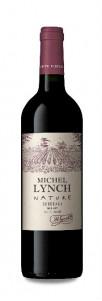 Lynch Bordeaux Nature Rouge
