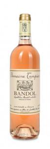 Domaine Tempier Bandol Rosé