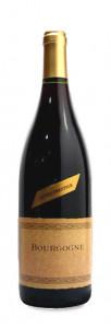 Charlopin-Parizot Bourgogne Cuvée Prestige