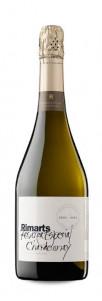 Rimarts Reserva Especial Chardonnay