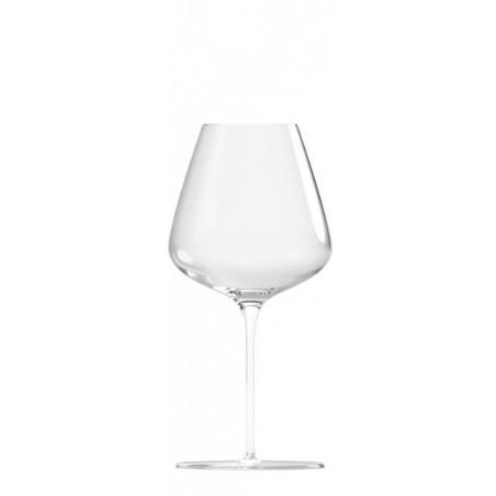 Grassl Glass Vigneron Cru