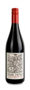 Birichino St-Georges Pinot Noir