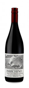 Birichino Bechthold Vineyard Cinsault Old Vines