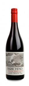Birichino Besson Vineyard Grenache Old Vines