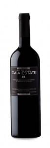 Gaia Estate Nemea Red