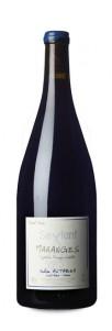 Sextant Maranges Pinot Noir
