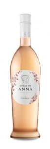Viñas de Anna Pinot Noir
