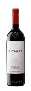 Altanza Reserva