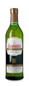 Glenffidich The Original