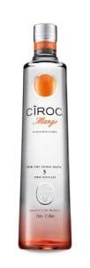 Cîroc Mango Vodka
