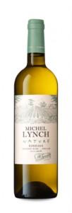 Lynch Bordeaux Sauvignon Blanc Nature