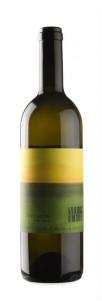 Muster Gelber Sauvignon vom Opok