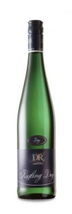 Dr. Loosen Dr. L. Riesling Dry