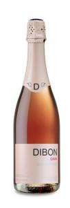Dibon Brut Rosé