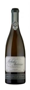 Springfield Methode Ancienne Chardonnay