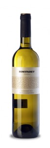 Binifadet Chardonnay