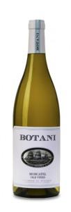 Botani Moscatel Old Vines