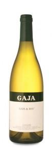 Gaja Gaia & Rey Langhe