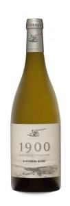 Spioenkop 1900 Sauvignon Blanc