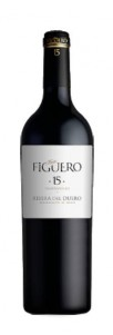 Tinto Figuero 15