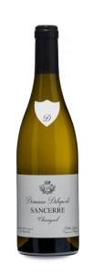 Domaine Delaporte Sancerre Chavignol Blanc