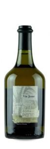 Domaine Pignier Vin Jaune