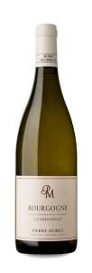 Pierre Morey Bourgogne Chardonnay